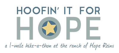 Hoofin-it-for-Hope