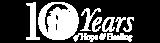 Hope Reins Logo